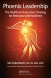 Phoenix Leadership book summary, reviews and download
