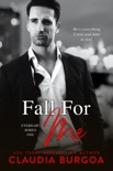 Fall for Me book summary, reviews and downlod