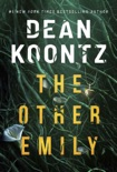 The Other Emily book summary, reviews and downlod