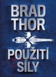 Použití síly book summary, reviews and downlod