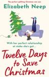 Twelve Days to Save Christmas e-book