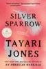 Silver Sparrow book image