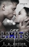 Off-Limits book summary, reviews and download