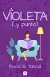 Violeta... (y punto) descarga de libros electrónicos