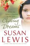 Chasing Dreams book summary, reviews and downlod