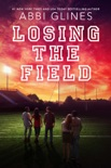 Losing the Field book summary, reviews and downlod