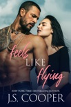 Feels Like Flying book summary, reviews and downlod