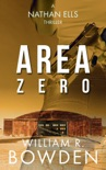 Area Zero book summary, reviews and downlod