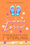 Summer Lovin' book summary, reviews and downlod