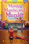 Mango, Mambo, and Murder book summary, reviews and download