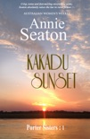 Kakadu Sunset book summary, reviews and downlod