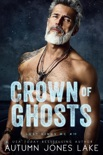 Crown of Ghosts book synopsis, reviews