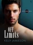 Off Limits book summary, reviews and downlod