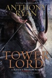 Tower Lord book summary, reviews and download