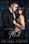 Bad Boys After Dark: Mick book summary, reviews and downlod