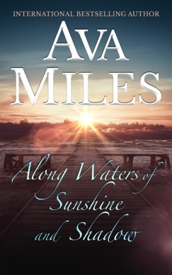 Along Waters of Sunshine and Shadow E-Book Download