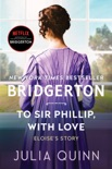 To Sir Phillip, With Love book summary, reviews and download