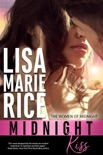 Midnight Kiss book summary, reviews and downlod