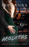 Aequitas book summary, reviews and download