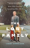 The Lost Family book summary, reviews and download