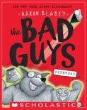 The Bad Guys in Superbad (The Bad Guys #8) book summary, reviews and download