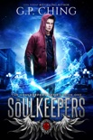 The Soulkeepers