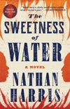 The Sweetness of Water (Oprah's Book Club) e-book Download