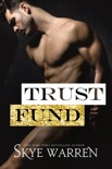 Trust Fund book summary, reviews and downlod