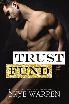 Trust Fund E-Book Download