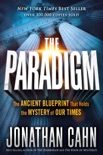 The Paradigm book summary, reviews and download