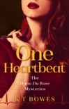 One Heartbeat book summary, reviews and downlod