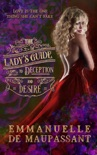 The Lady's Guide to Deception and Desire book summary, reviews and downlod