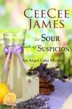 The Sour Taste of Suspicion