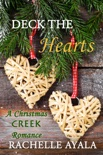 Deck the Hearts book summary, reviews and download