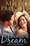 Emma's Dream e-book