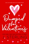 Dumped for Valentine's book summary, reviews and downlod