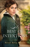 Best of Intentions book summary, reviews and download