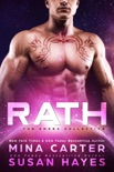 Rath book summary, reviews and downlod