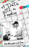 A Date with a Foodie book summary, reviews and downlod