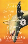 Sharks in the Time of Saviors e-book Download