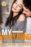 My Everything - Seth & Amber book summary, reviews and download