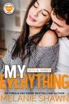My Everything - Seth & Amber