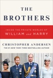 The Brothers book summary, reviews and downlod