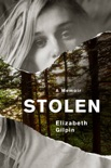 Stolen book summary, reviews and download