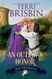 An Outlaw's Honor book summary, reviews and downlod