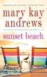 Sunset Beach book summary, reviews and downlod