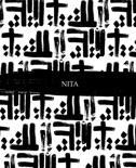 Nita book summary, reviews and download
