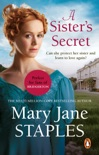 A Sister's Secret book summary, reviews and downlod