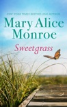 Sweetgrass book summary, reviews and download