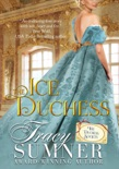 The Ice Duchess book summary, reviews and download
